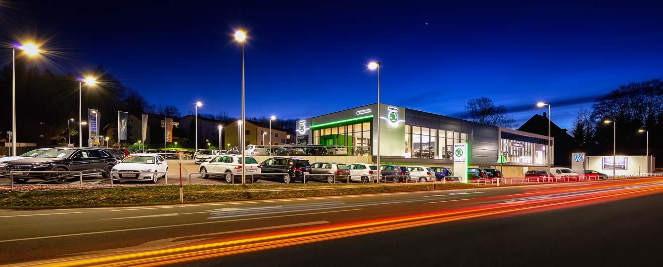 Günther Lang GmbH, Ihr Spezialist fr Volkswagen, Volkswagen Nutzfahrzeuge, Audi, Skoda, Weltauto,Autohaus, Auto, Carconfigurator, Gebrauchtwagen, aktuelle Sonderangebote, Finanzierungen, Versicherungen