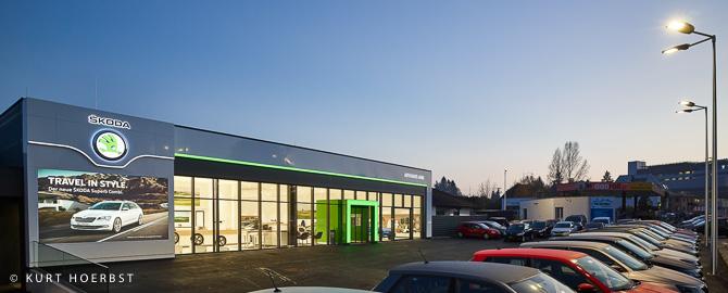 Autohaus Lang GmbH, Ihr Spezialist fr Volkswagen, Volkswagen Nutzfahrzeuge, Audi, Skoda,Autohaus, Auto, Carconfigurator, Gebrauchtwagen, aktuelle Sonderangebote, Finanzierungen, Versicherungen